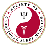 Caring for Patients with Complex Sleep Problems: Special Topics in Behavioral Sleep Medicine (Student Registration - 2 Day Event)