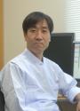 Haruhito, Tanaka