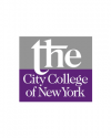 City College of the City University of NY