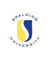 Spaulding University