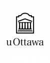 University of Ottowa